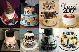 Fun Graduation Cake Ideas Graduationsource