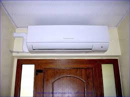 under the ice mitsubishi electric mr slim pka rp100kal mr slim p series is the ductless solution for demanding environments that require an efficient and reliable heating or cooling system