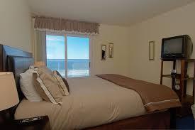 One Bedroom Design One Bedroom Nice About Remodel Bedroom Design Furniture Decorating