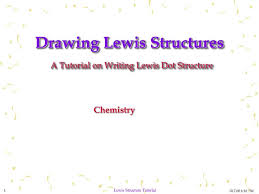 Lewis Structure Worksheets With Answers Worksheet Electron Dot Diagrams And Lewis Structures Answers