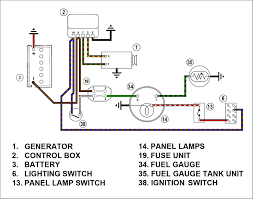 gas tank installation diagram wiring diagrams thumbs  at Wire Diagram Fot 1977 Gmc Sierra Fuel Selector Valve