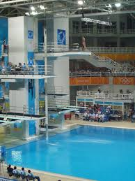 public swimming pools with diving boards. Public Swimming Pools With Diving Boards