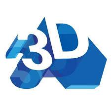 Graphene 3D Lab on Twitter:
