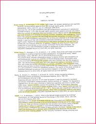 Annotated Bibliography Apa Sample Album On Imgur Mla Format
