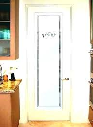 pantry frosted glass door interior doors with frosted glass interior frosted glass doors frosted glass interior