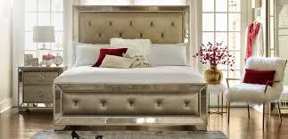Bedroom Furniture | American Signature Furniture