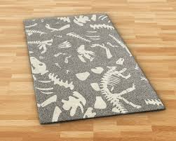 lifetime dinosaur rug area designs