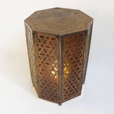 turkish mosaic floor lamps moroccan table lamp pottery barn moroccan style table lamps moroccan lamp