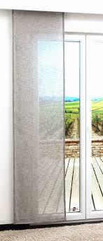 49 Neu Exquisit Holz Deko Selber Machen Website For Home