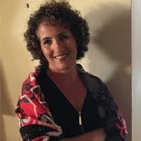 Iva Coccimiglio Page - Burlington, Ontario, Canada | Professional Profile |  LinkedIn
