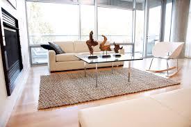 Awesome Jute Rug For Decoration Ideas Organic Wool Pure Fiber Beautiful