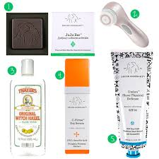 Self Care Step Three: Morning Skin Care Routine - Belle Belle Beauty