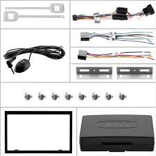 bv9372bi boss audio systems boss wiring harness for dodge Boss Wiring Harness #37