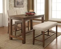 Small Picture Kitchen Best 25 Counter Height Table Ideas On Pinterest Bar