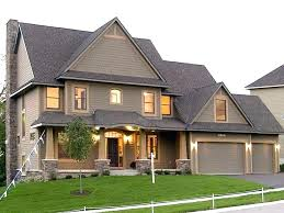 outside house colors best exterior paint colors for houses house color app exterior house color app