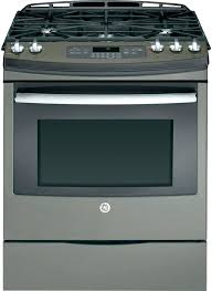 lowes electric range. Ovens Lowes Wall Electric Medium Size Of Stoves At Luxury Shop Double Oven Range