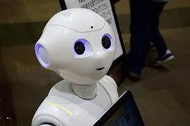 「Robotic」の画像検索結果