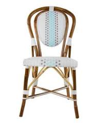 Small Picture My Island Home Beach Bar Stool aqua sand Homewares We Have