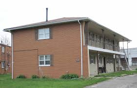 3 bedroom apartments in columbus ohio 43232. 3 bedroom columbus apartments for from 300 oh in ohio steampresspublishing3 43232