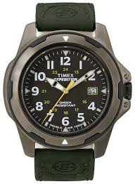 timex expedition watch t49271 first class watches timex t49271