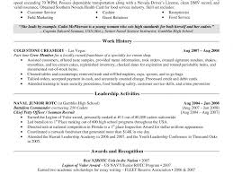 Pleasing Resume For First Year College Student Essay On Doctor