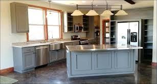 kitchen cabinetscustom cabinets charlotte nc cabinet refacing white gray glaze custom glazed kitchen cabinets r39 custom