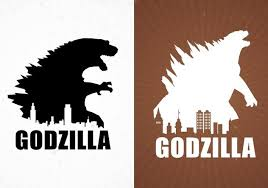 Backgrounds For Posters Free Godzilla Movie Poster Backgrounds Free Vector Free Vector Download