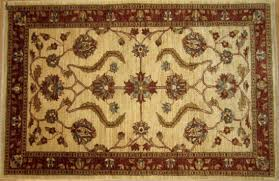 3 x 5 rugs smaller