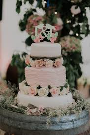 diy wedding cake. Wedding Cakes Diy Wedding Cakes Ideas Diy Wedding Cakes For within