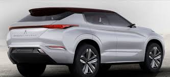 2018 mitsubishi shogun sport. plain 2018 2018 mitsubishi pajero redesign new car and price regarding  throughout mitsubishi shogun sport