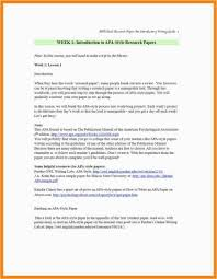 Literature Review Outline Template 30 Sample Survey Templates In