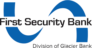 Hillary Hanson - Mortgage Lender First Security Bank Belgrade