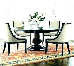 built in dining table round dining table with leaf extension kitchen tables leaves set cute sets large built in dining table with built amish built dining