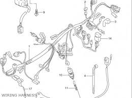 2001 suzuki katana 600 wiring diagram 2001 image 1996 suzuki katana 600 wiring diagram 1996 auto wiring diagram on 2001 suzuki katana 600 wiring