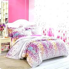 pink duvet cover queen pink duvet cover queen solid pink duvet cover queen purple white yellow