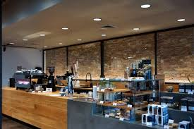 Campos is a great café to enjoy a coffee, morning tea, breakfast or lunch. Camp Out Getting The Lowdown On Campos Coffee Utah Stories