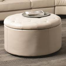 ... Table : Modern Round Coffee Table With Storage Style Large Awesome In  Addition To Stunning Modern ...
