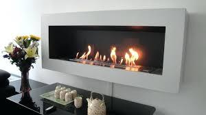 wall heater fireplace infrared wall fireplace heater