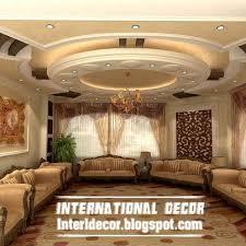 Small Picture Best 25 Gypsum ceiling ideas on Pinterest False ceiling design