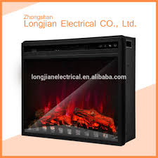 Indoor Fake Fireplace Electric Fireplace Electric Fireplace Suppliers And Manufacturers