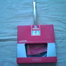 <b>Сковорода Rondell Grandis</b> TriTitan 26 см. – купить в Москве, цена ...