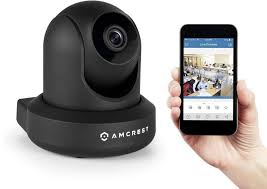 5 Best <b>PTZ</b> Security <b>Cameras</b> for Using <b>Outdoors</b> and Indoors in 2020