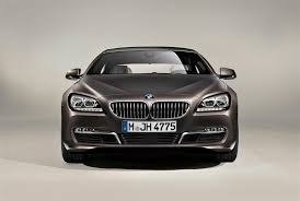 2016 bmw 6 series gran coupe news and