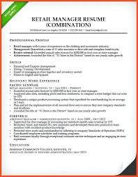 Retail Resume Description Resume Of Sales Associate Sample Resume Sales Clerk Retail Also