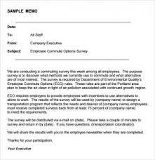 Memorandum Format Memorandum Format Memorandum Template Pdf Letter ...