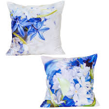 Small Picture Cheap Decorative Cushions Online find Decorative Cushions Online