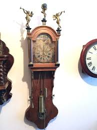 old wooden wall clock clocks antique wall clocks old vintage wall clock with gold and silver old wooden wall clock