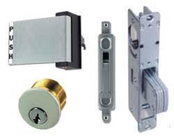 commercial door handles.  Door Store Door Hardware Inside Commercial Handles D