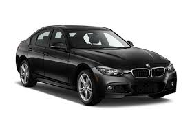 2018 bmw lease specials. modren lease 2017bmw530ileasedeal and 2018 bmw lease specials eautoleasecom
