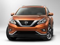 2018 nissan z35. perfect 2018 2016 nissan murano front view imperionissanirvinecom and 2018 nissan z35